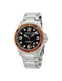 Stuhrling Original Men's Professional Diver Watch Collection
