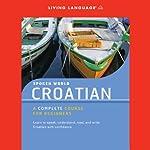 Spoken World: Croatian    Living Language