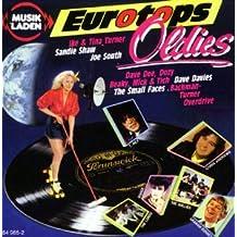 Chris Andrews, Lords, Small Faces, Joe South, Ike & Tina Turner, Visage..