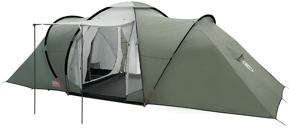 Tenda Camping GAZ Ridgeline