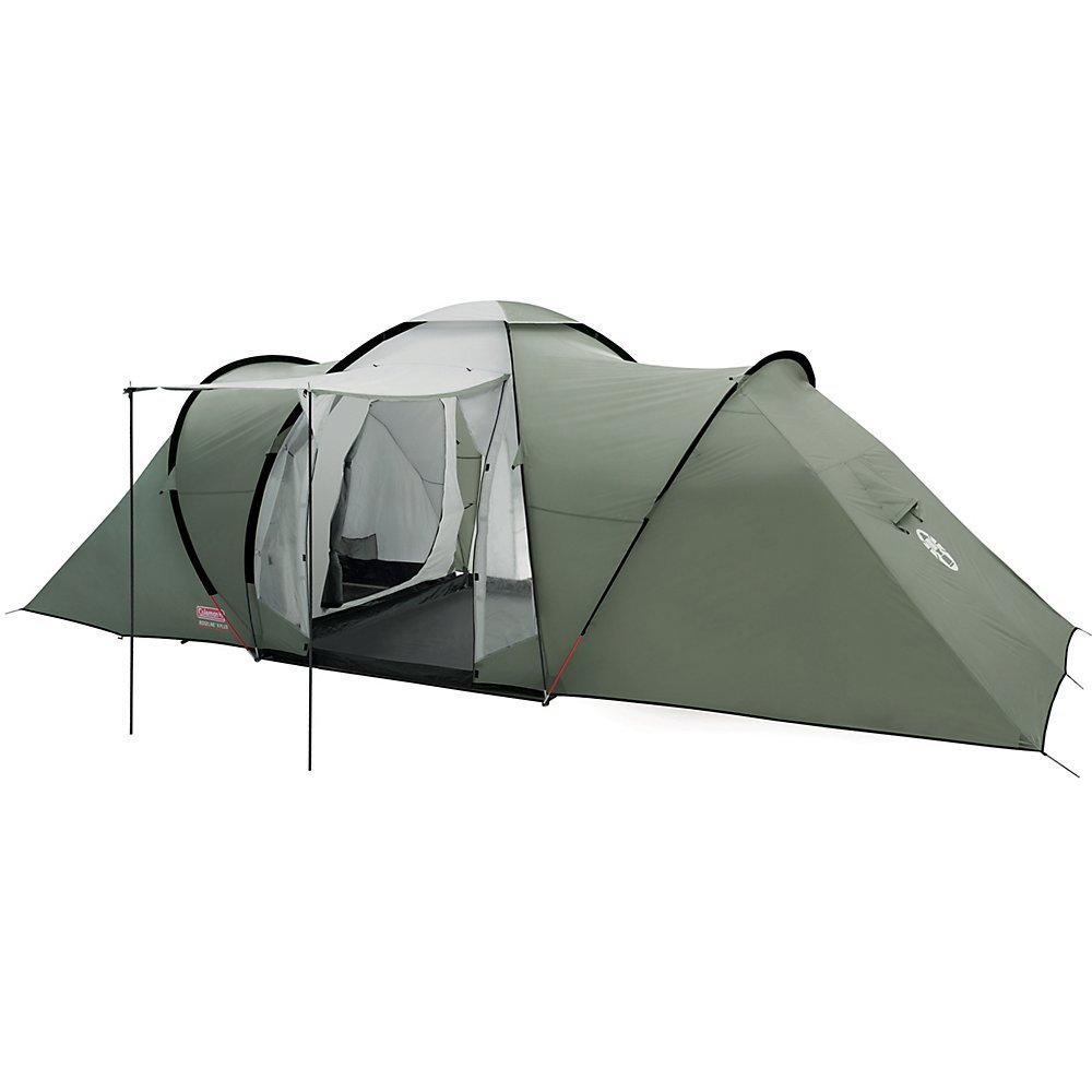 sc 1 st  Amazon.com & Amazon.com : Coleman Ridgline Tent : Sports u0026 Outdoors