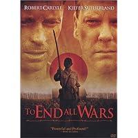 Para terminar todas las guerras