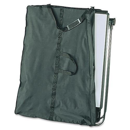 QRT100EC - Quartet Carrying Case for Presentation Easel - Black