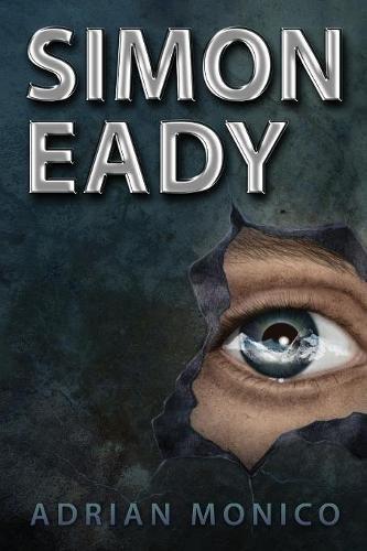 Read Online Simon Eady ebook