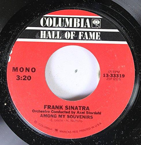 Frank Sinatra - September Song - Zortam Music