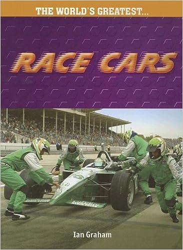 Download ebook motor auto sport