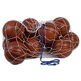 Mikasa 16 Ball Net Bag