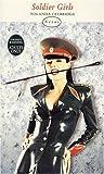 Soldier Girls, Yolanda Celbridge, 0352335866