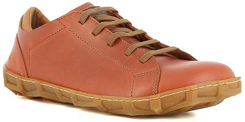 1c79a0ad866 The Art Company Zapatos de Cordones de Otra Piel Hombre  Amazon.es  Zapatos  y complementos