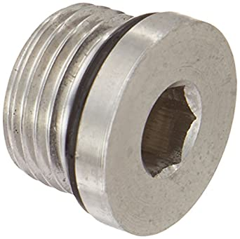 Ring Of Steel Amazon