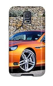 Protective ZippyDoritEduard UDyGofE4508uzOfA Phone Case Cover For Galaxy S5