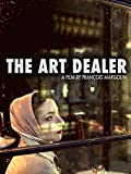 The Art Dealer (English Subtitled)
