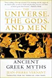 The Universe, the Gods, and Men, Jean-Pierre Vernant, 0060957506