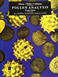 Pollen Analysis, Moore, P. D. and Collinson, Margaret, 0865428956