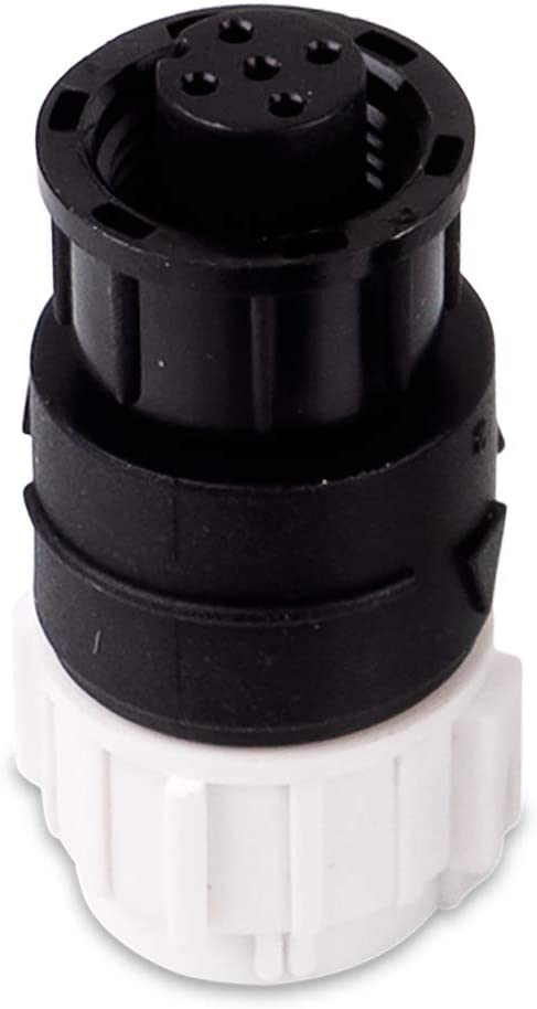 Male Adapter Raymarine A06082 DeviceNet to ST-ng Female