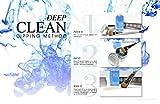 Cinema Secrets Professional Makeup Brush Cleaner (32 oz)
