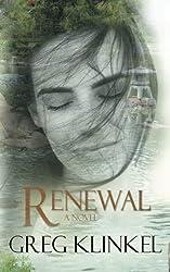 Renewal: A Novel