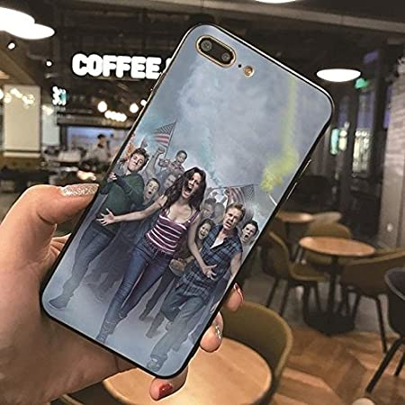 cover iphone 6 shameless