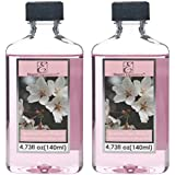 Aromatherapy Hosley® Premium Highly Scented, Japanese