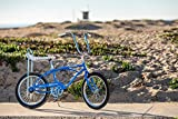 25% Off Schwinn Promo Codes | Top 2019 Coupons @PromoCodeWatch