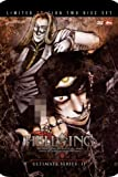 Hellsing Ultimate: Volume 2 Limited Edition