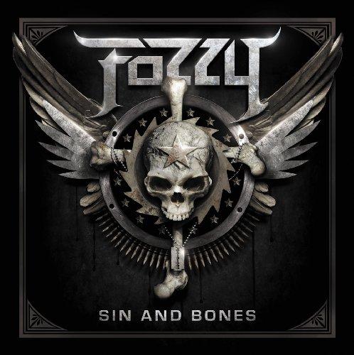 Sin and Bones (Fozzy Sin And Bones)
