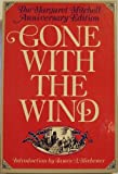 Gone with the Wind, Margaret Mitchell, 0025853503