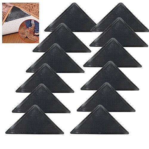 12-pack-rug-gripper-carpet-rubber-anti-skid-pad-12