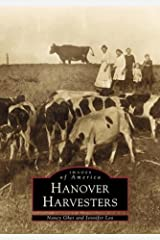 Hanover Harvesters (Images of America) Paperback