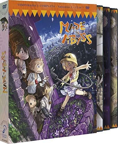 anime japones animacion dinujos