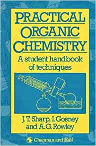 Chemistry: Getting Started