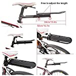 ThreeH-Portapacchi-Bici-Regolabile-in-Alluminio-Lega-Rapida-Rimozione-e-Installazione-BK41