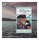 img - for The Mousehole cat / written by Antonia Barber ; illustrated by Nicola Bayley book / textbook / text book