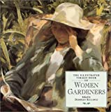 Women Gardners, Jan Woudhuysen, 0316852473