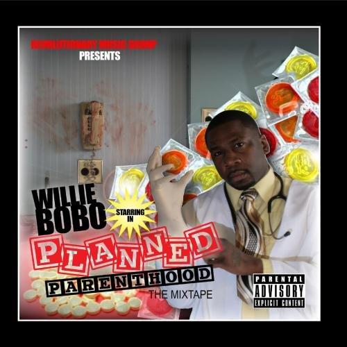 planned-parenthood-the-mixtape