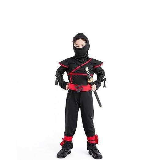 masterein adultos traje de Halloween cosplay disfraz de ...