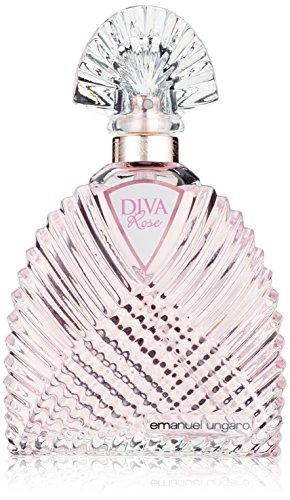 emanuel-ungaro-diva-rose-eau-de-parfum-spray-34-ounce