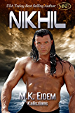 Nikhil (Kaliszian Book 1)