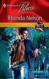 The Ranger, Rhonda Nelson, 0373795491