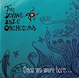 Once We Were Born by Divine Baze Orchestra