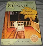 Language of Sycamores, Lisa Wingate, 1585476021