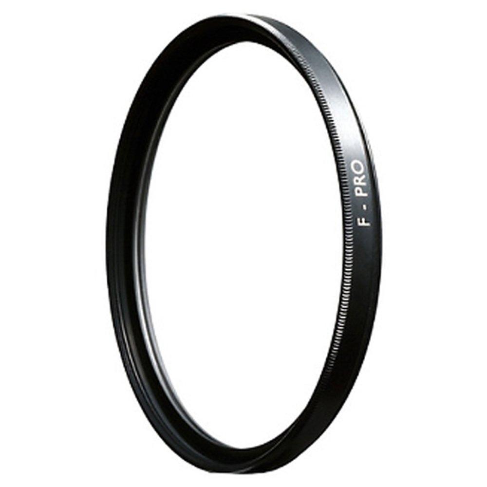 B+W Clear UV Haze MRC 010M - Filtro Sky/UV para (55 mm) Schneider Optics Spain 66-070216