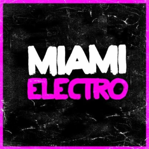 Like That (Original Mix) - Miami Westland