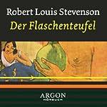 Der Flaschenteufel | Robert Louis Stevenson