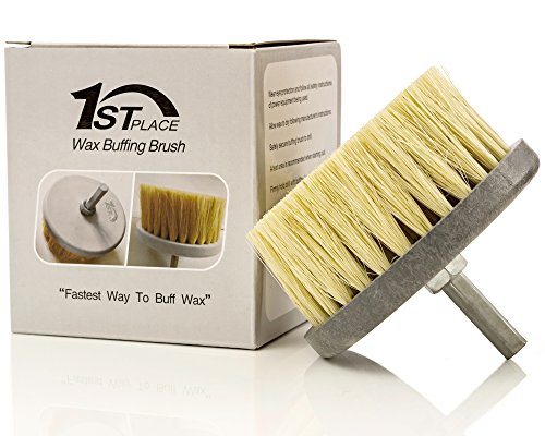 1st-place-wax-buffing-brush-wont-spin-off-the-fastest-way-to-buff-wax-on-your-wood-projects-saves-yo