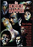 The Horror of Hammer