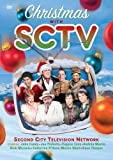Christmas With SCTV