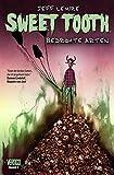 Sweet Tooth, Bd. 4: Bedrohte Arten
