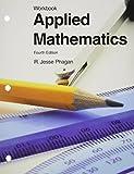 Applied Mathematics 4th Edition