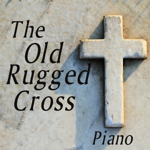 Instrumental Hymns: A Mighty Fortress Is Our God By Piano